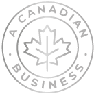 logo_entreprise_canadienne